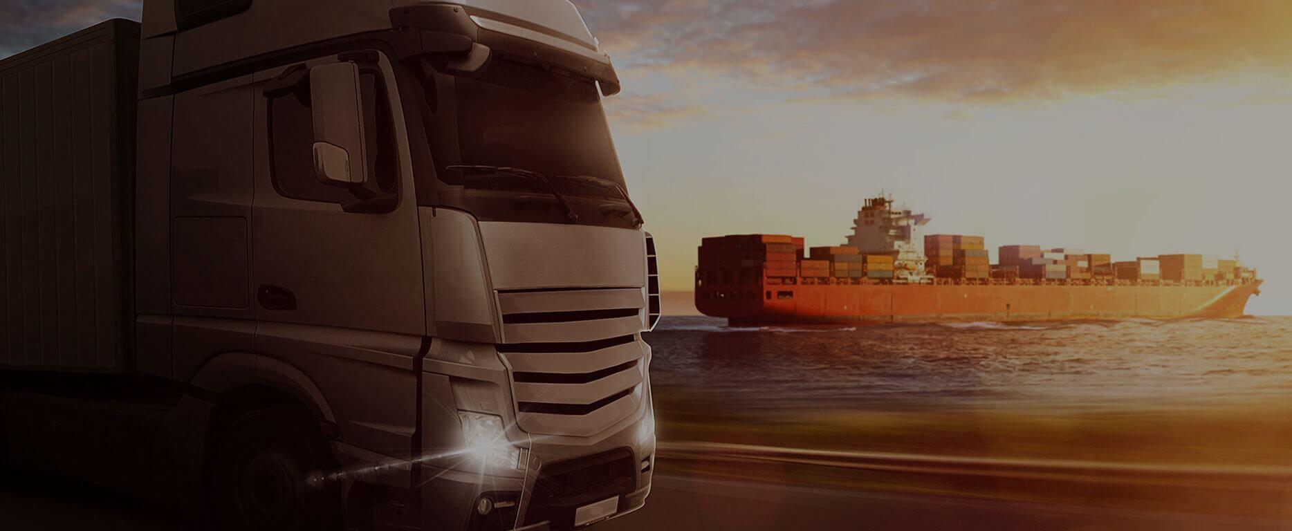 Customized Freight Forwarding Software To Optimize & Deliver