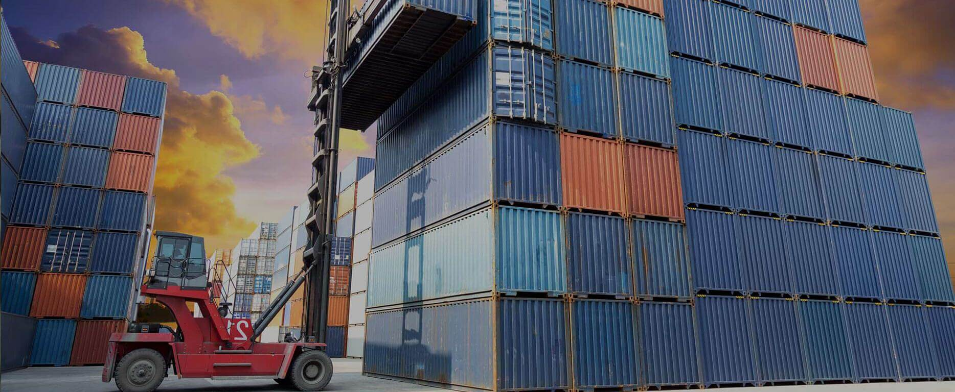 BoxOn Cargo Software Tailored To Your Needs